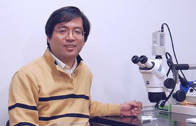 Японский ученый наложил на себя руки из-за научного скандала