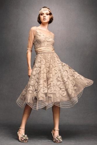 Где в Украине заказать свадебные платья?