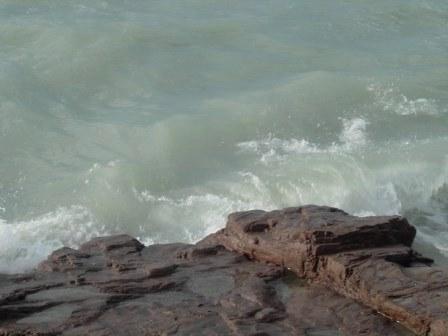 Типы берегов и их физико- географическая зональность