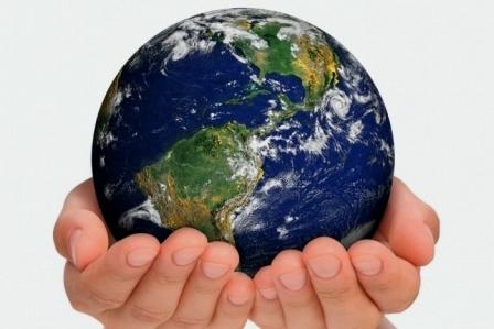 Климатические и гидрологические условия