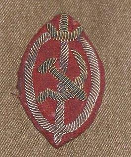 Ангольские спецслужбы