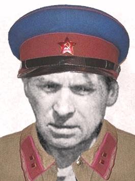После смерти Сталина