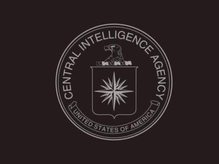 ЦРУ во время правления Хелмса