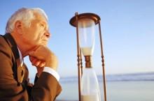 Повышение пенсионного возраста в России (новости 14.04.2015)