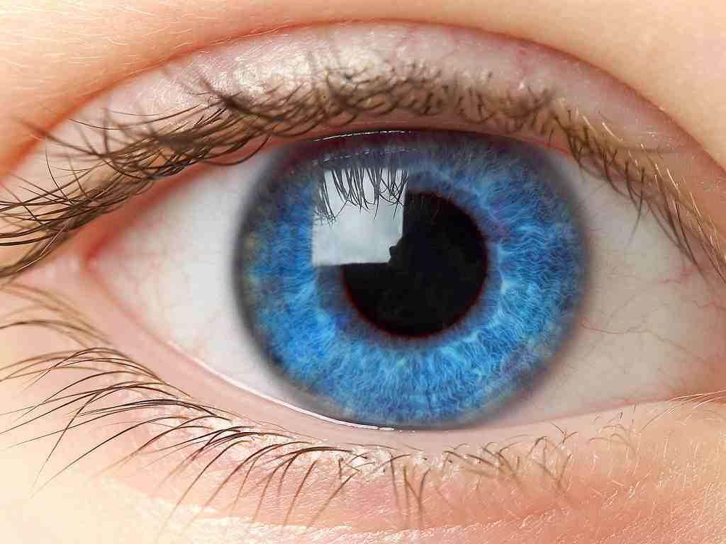 Как улучшить зрение без помощи врачей?