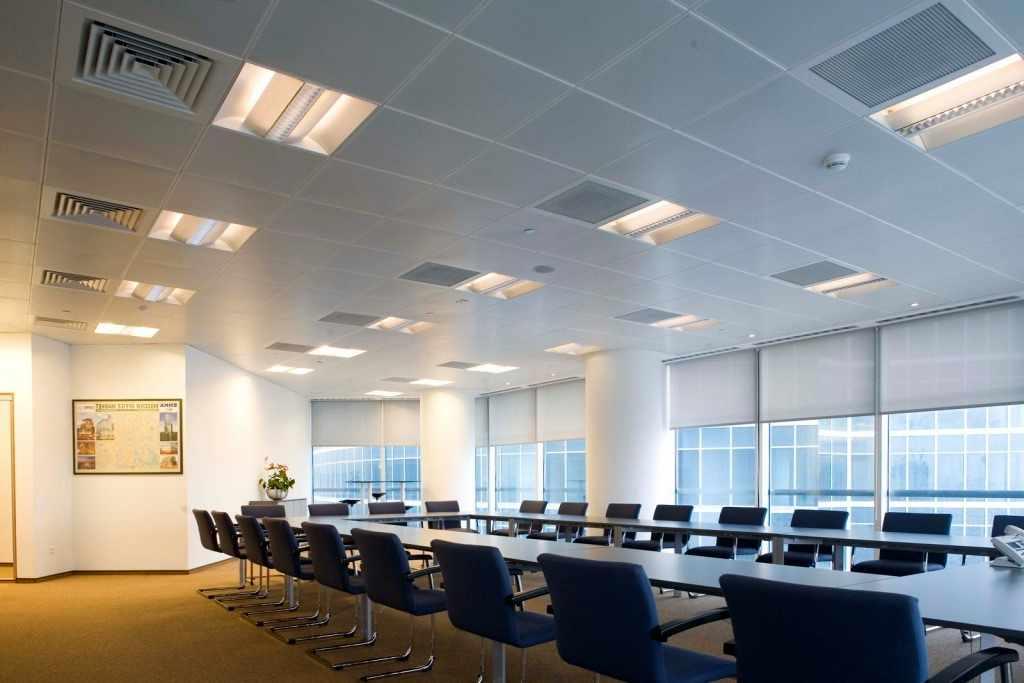 Как арендовать офис в Москва-Сити на выгодных условиях?