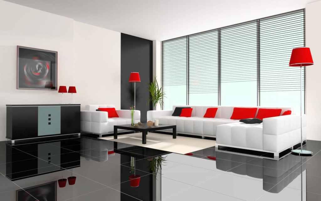 Как сделать качественный ремонт квартиры?