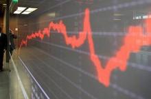 Очередные три московских банка лишились лицензии