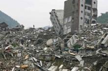 Землетрясение в Афганистане и Пакистане унесло жизни более 100 человек