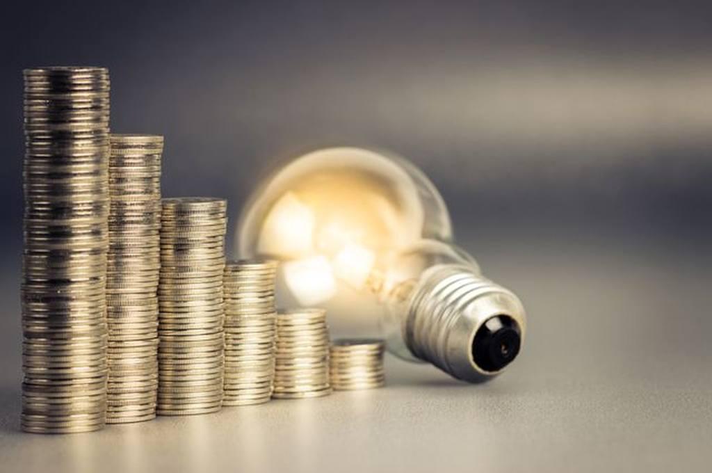 В России снова вырастут цены на электроэнергию