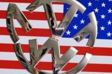 Дизельный скандал с Volkswagen