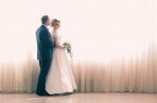 Как выбрать фотографа на свадебное торжество?