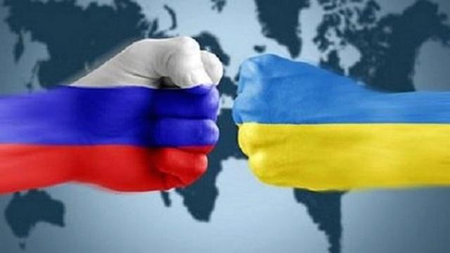 Яценюк требует от Москвы реструктуризацию долга