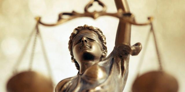 Как найти хорошего адвоката?