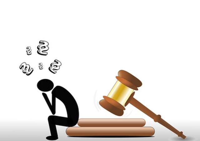 Бесплатная юридическая консультация в Москве. Это возможно?