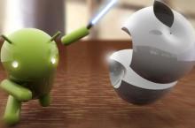 Новая ОС Android будет выпущена в июне 2016 года
