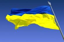 Как решается вопрос государственных закупок в Украине?