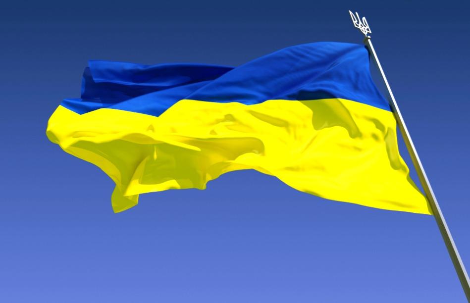 Где увидеть актуальные новости политики Украины?