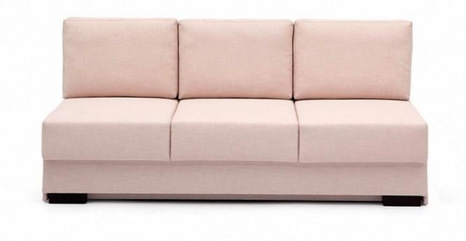 Где в Днепропетровске заказать диван?