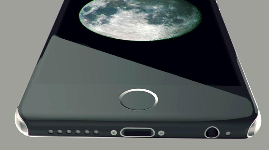 Как заказать ремонт iPhone 5s с выездом на дом?