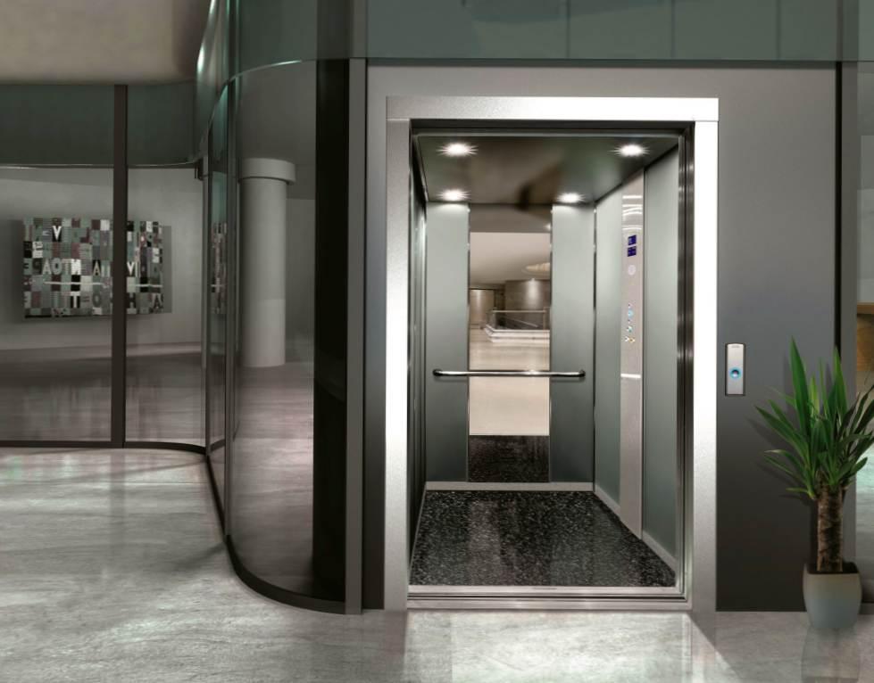 Где можно заказать надежное лифтовое оборудование в Москве?