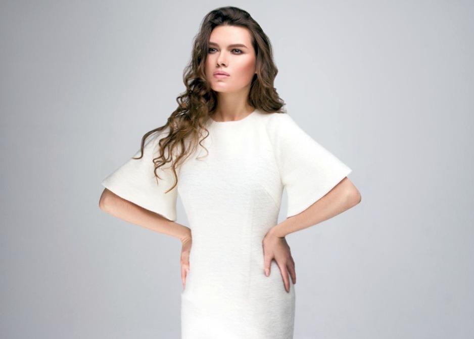 Домашняя одежда с высоким качеством для девушек и женщин. Где ее выбрать?