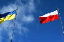 Где найти курсы польского языка в Киеве?