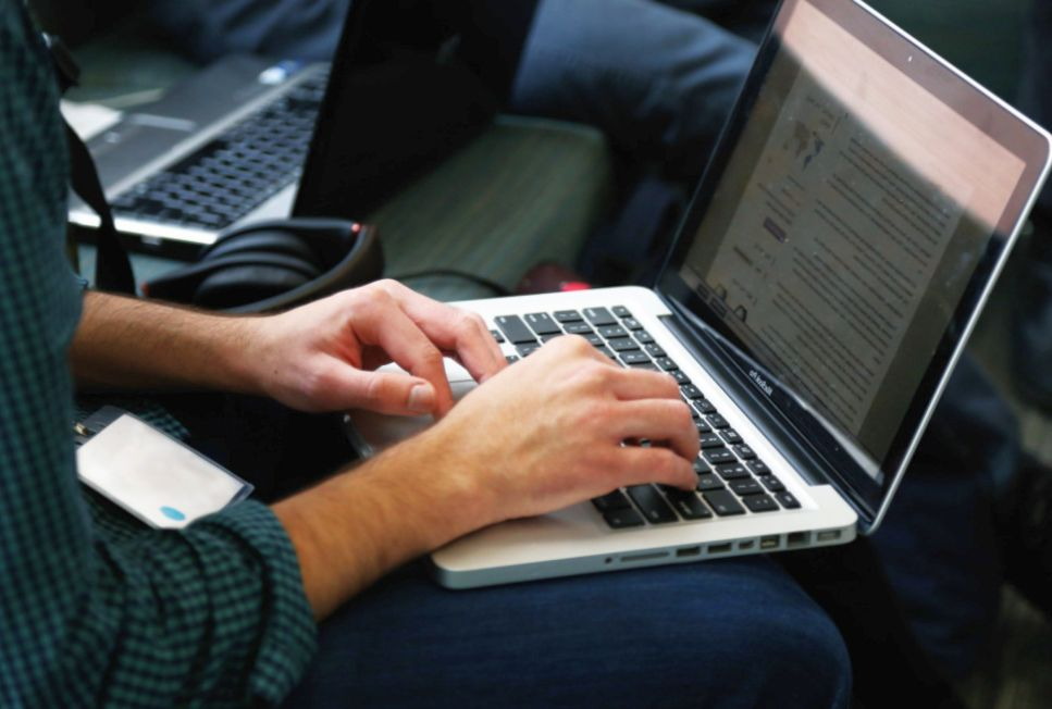 Про управление репутацией в поисковых системах