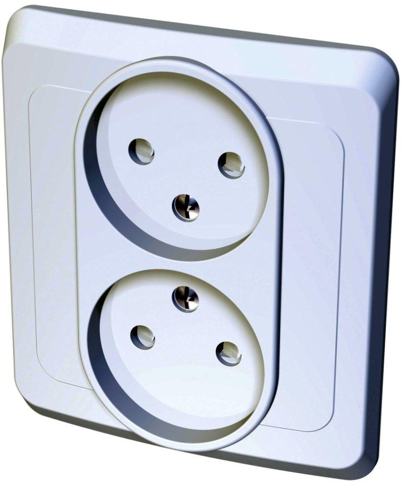 Где можно выбрать электротехническую продукцию Schneider Electric?