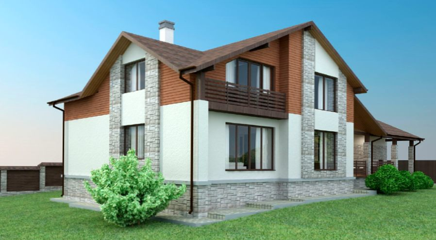 Где самая выгодная стоимость проведения строительно технической экспертизы в Рязани?