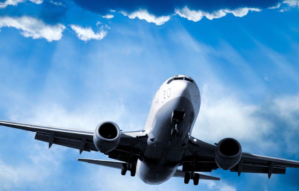 Как взять авиабилет в кредит?