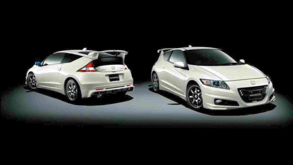 Где узнать про новые автомобили?