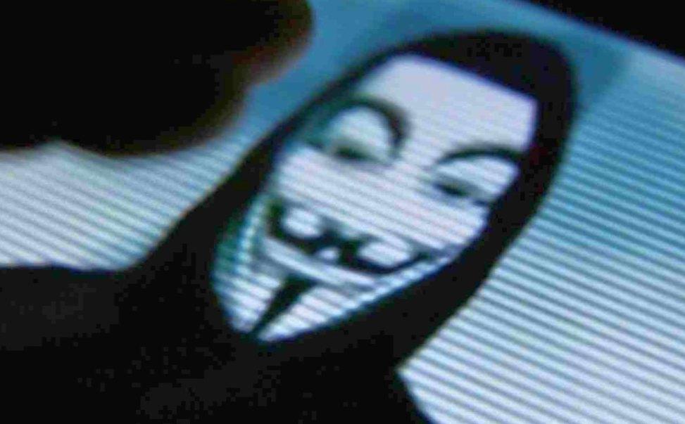 Как защититься от DDoS-атак?