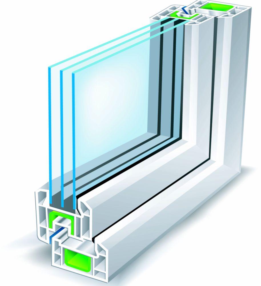 Где можно найти качественные окна ПВХ в СПб?