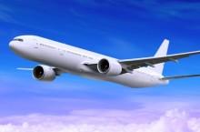 Как заказать авиабилеты через интернет?