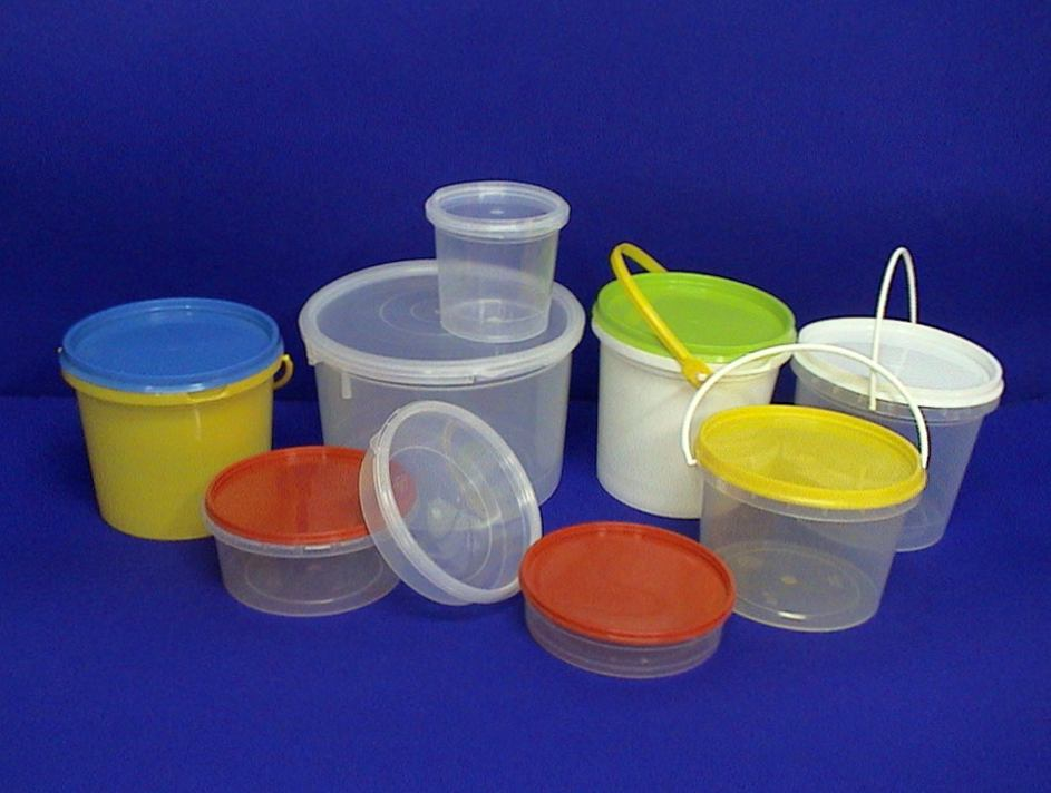О доставке одноразовой посуды