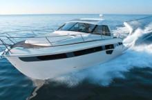 Компания WORLDMARINE — это возможность выбирать моторные яхты премиум класса на выгодных условиях!