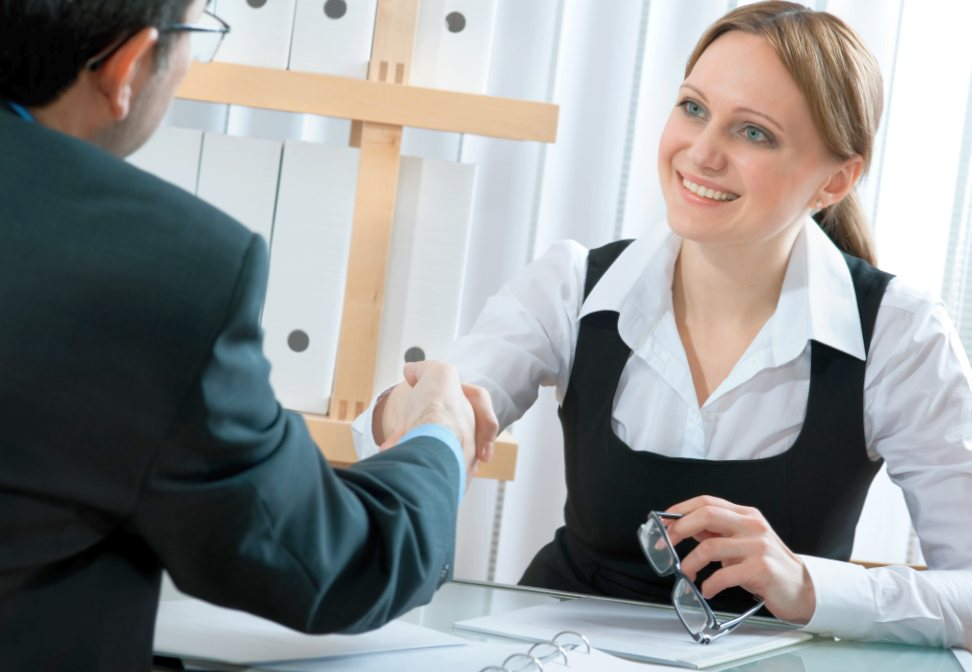 Как оценить работодателя?