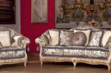 Магазин «КупиДиван» — это лучший выбор качественной мягкой мебели!