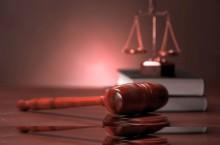 Что делают адвокаты по наркотикам?