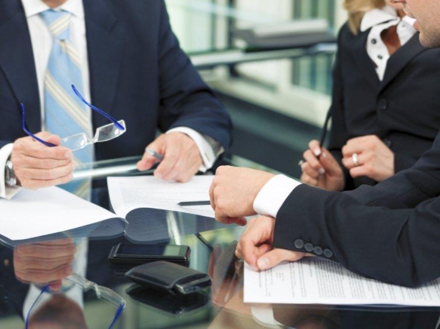 Юридическая консультация по бизнесу — Доверьтесь профессионалам!