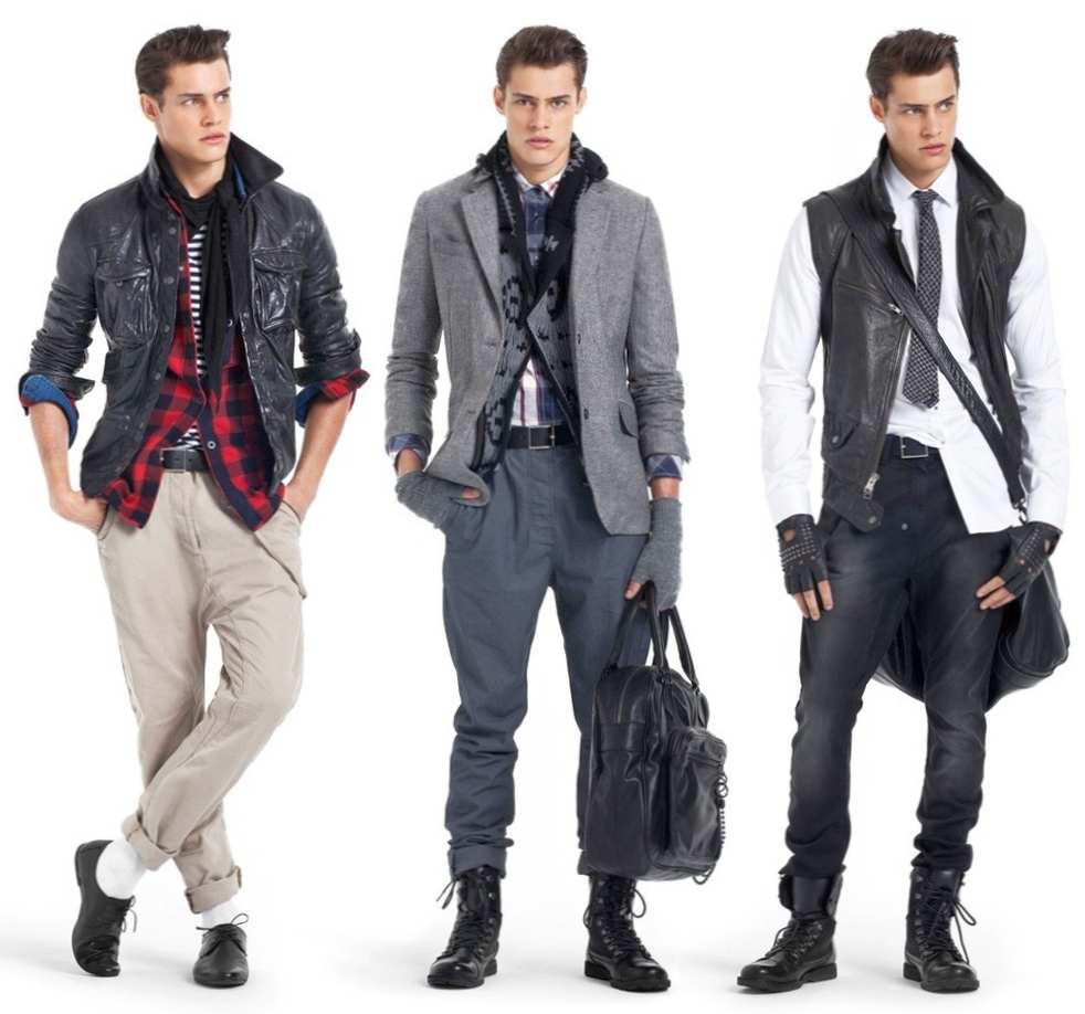 Можно выбрать качественную верхнюю одежду?