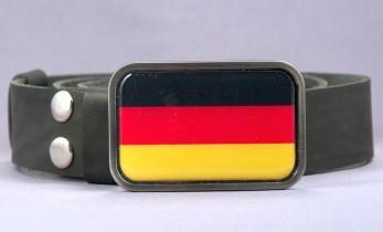 Интернет-магазины Германии. Где о них узнать подробнее?