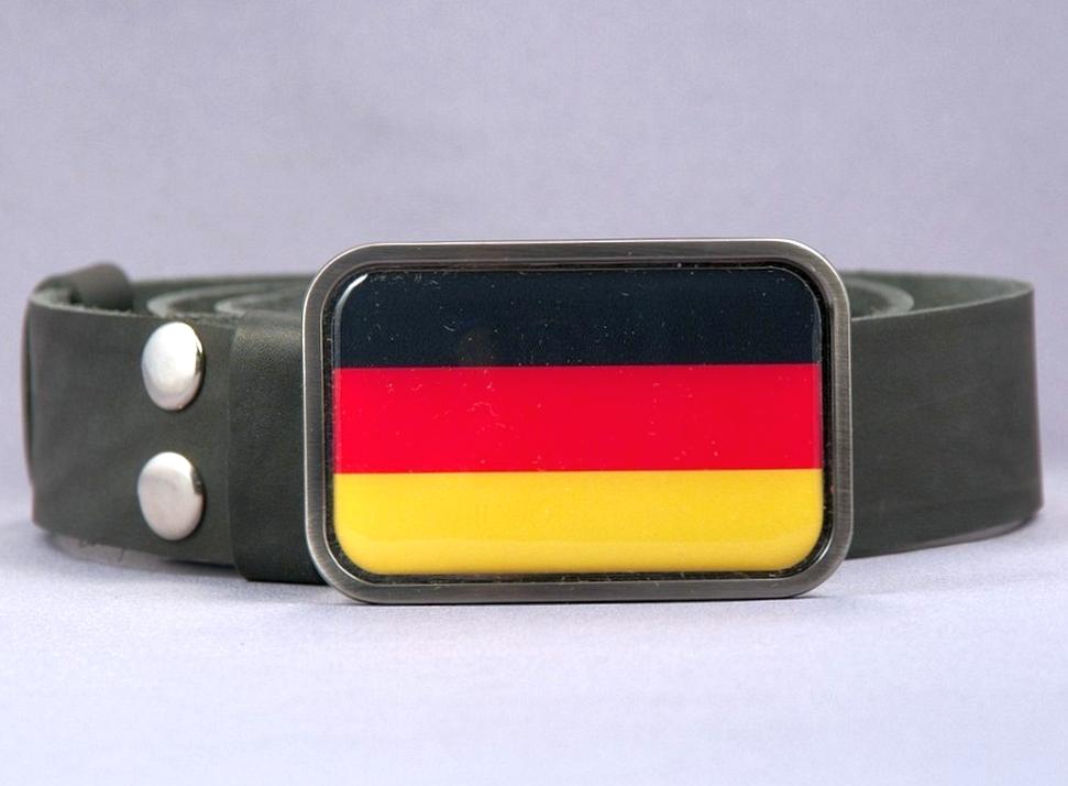 Покупки через интернет в Германии