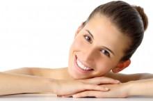 Как лечить заболевания носа?