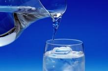 Как заказать воду на дом?