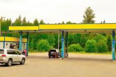 Какие есть способы экономить топливо?