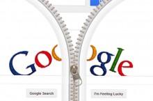 Где узнать о продвижении в Google?