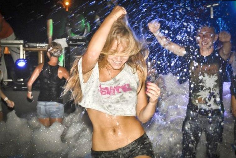 Хотите все знать про вечеринки Иваново? В таком случае загляните на портал Follow-Event.ru