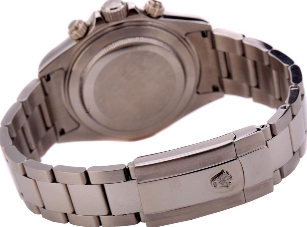 Наручные часы Rolex. Где стоит выбирать?